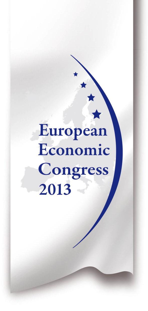2013__europejski_kongres_gospodarczy_silesia_marathon