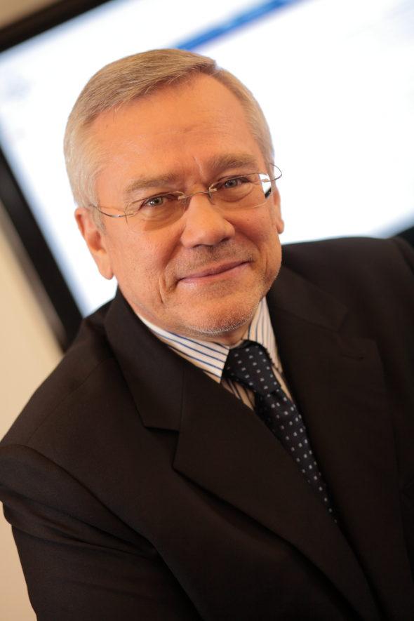 Wojciech Arendarski