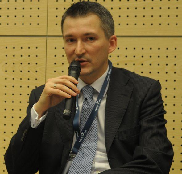 Daniel Ryczek