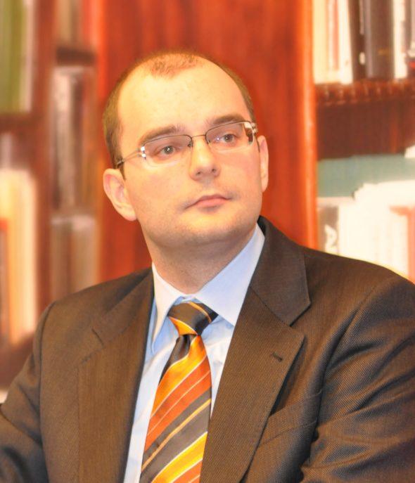 Dominik Kimla