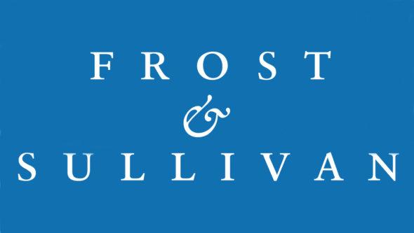 Frost-Sullivan