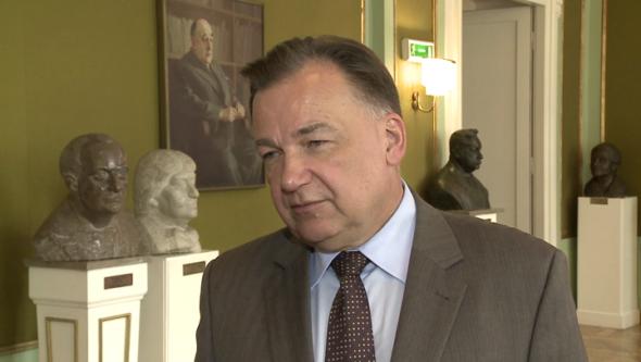 Jan Struzik