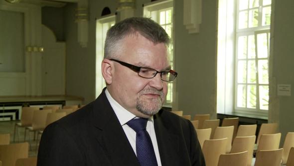 Jarosław Waszkiewicz