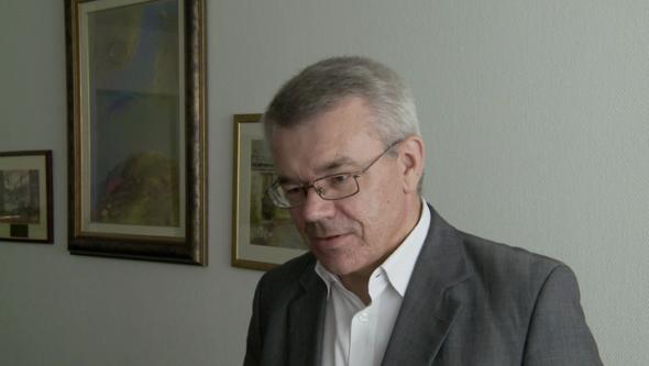 Bogusław Kowalski 1