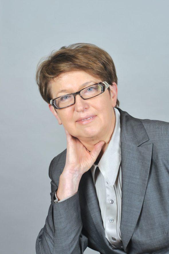 Daria Kulczycka