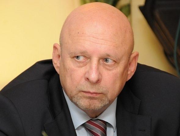 Wojciech Malusi