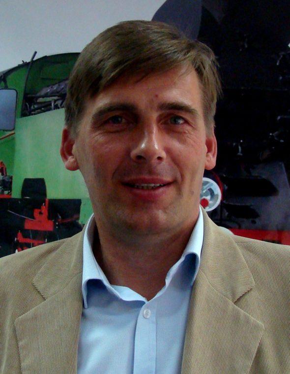 Sławomir Centkowski