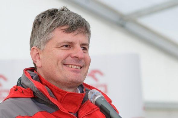 Wiesław Prugar