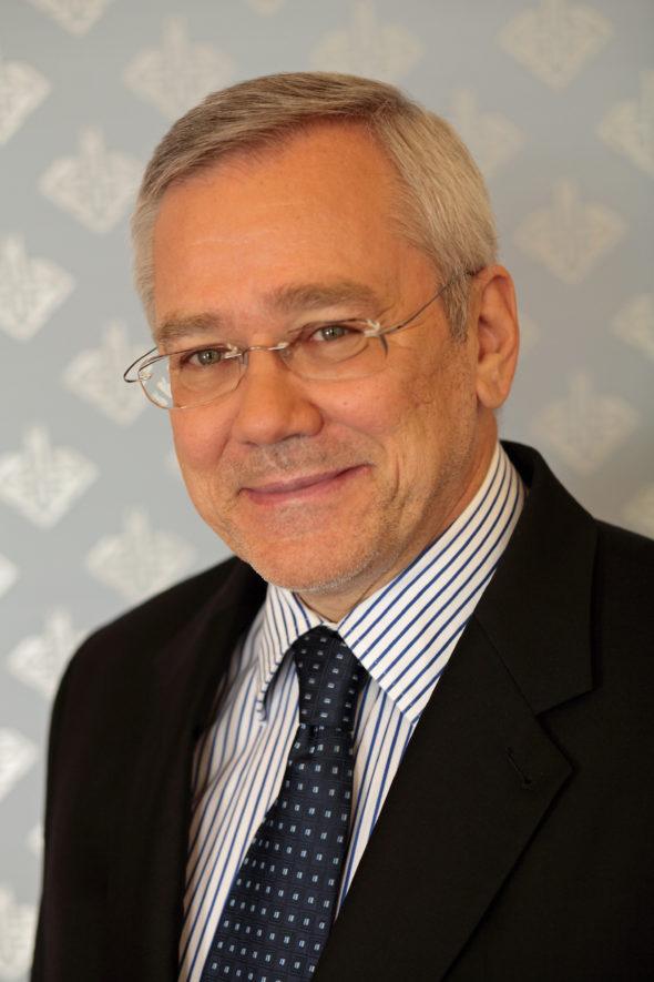 Andrzej Arendarski 1