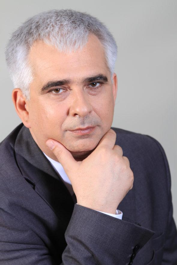 Ireneusz Łazor