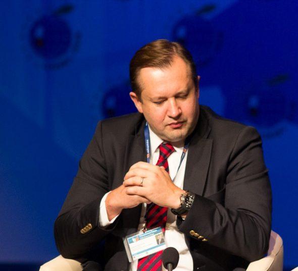 Krzysztof Walenczak Soc Generale