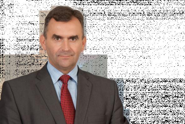 Włodzimierz Karpiński