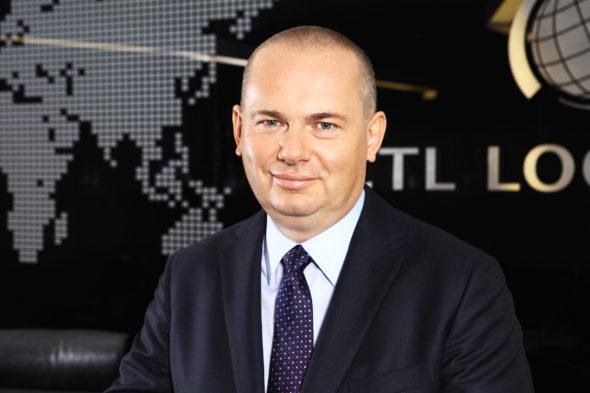 Jacek Bieczek
