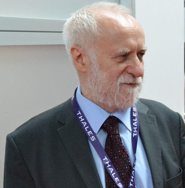 Mariusz Marczewski