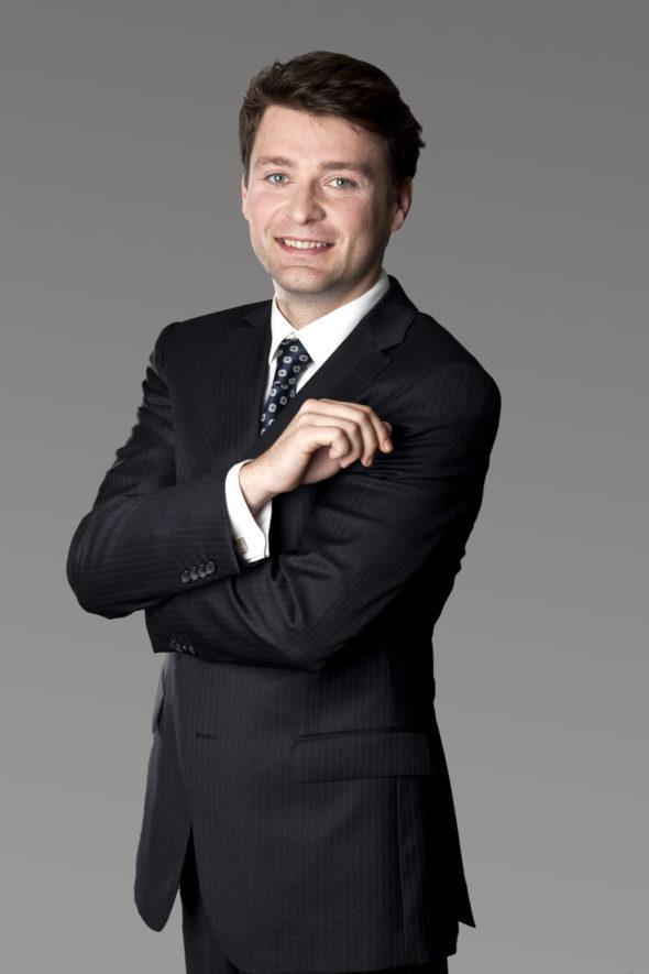 Sebastian Pietrzyk