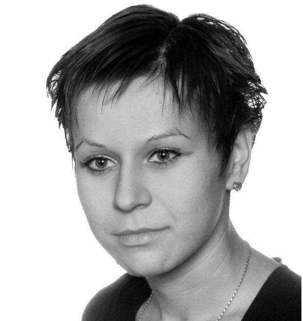 Anna Ogniewska