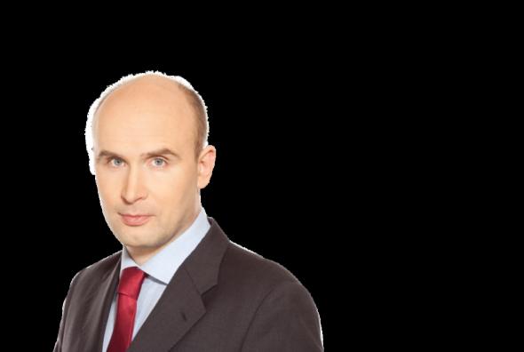 Marcin Korolec 1