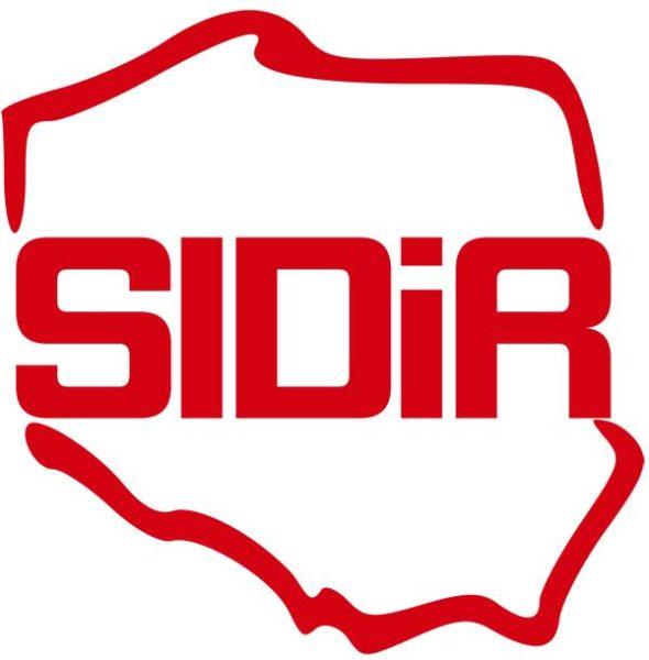 SIDiR