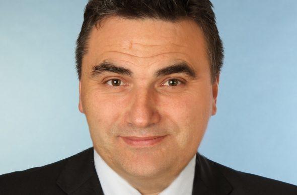 Dariusz Seliga 1