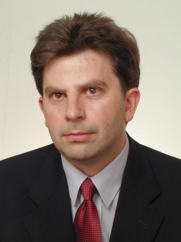 Marcin Stoczkiewicz