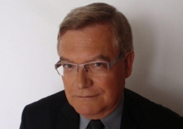 Sławomir Brodziński