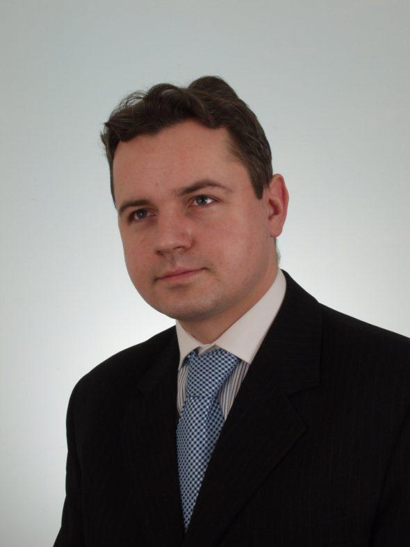 Aleksander Zawisza.jpg
