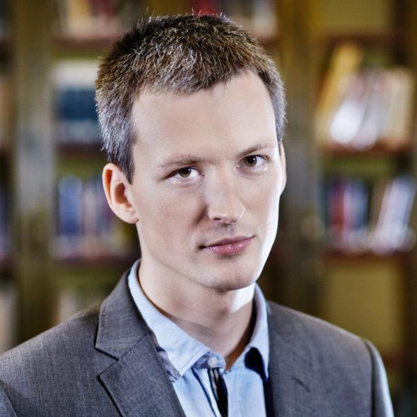 Jakub Groszkowski