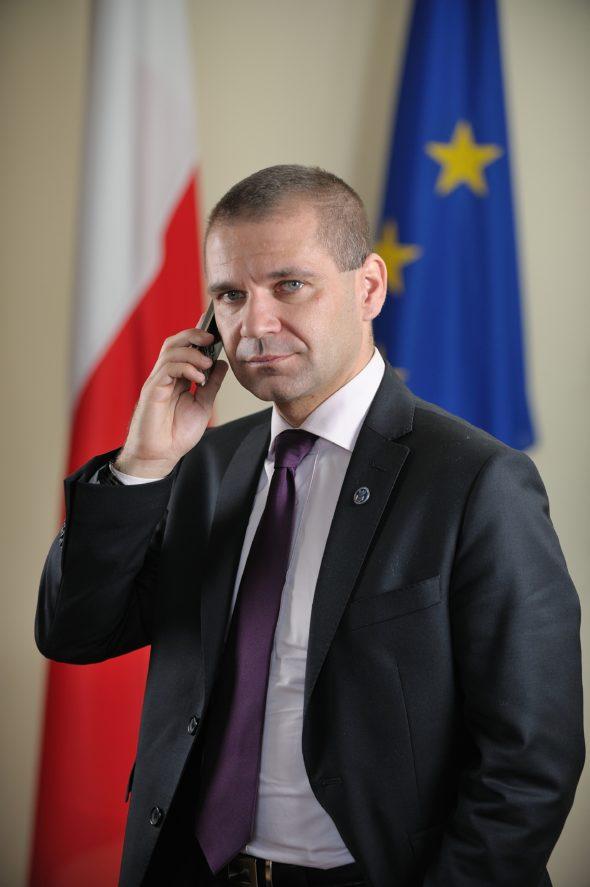 Maciej Karczyński