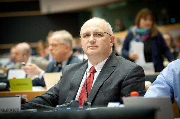 Bogdan Marcinkiewicz 3
