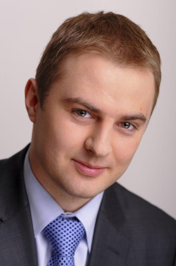 Grzegorz Kuś 1