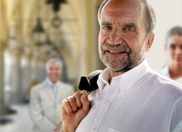 Józef Lassota