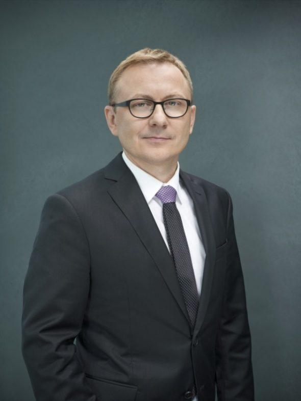 Marcin Danił