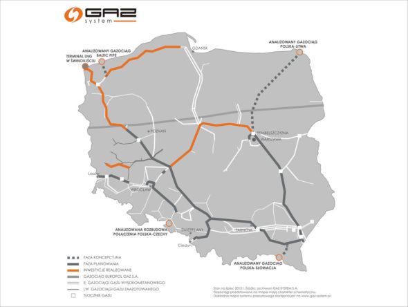 Inwestycje-GAZ-SYSTEM-s-PL-1200
