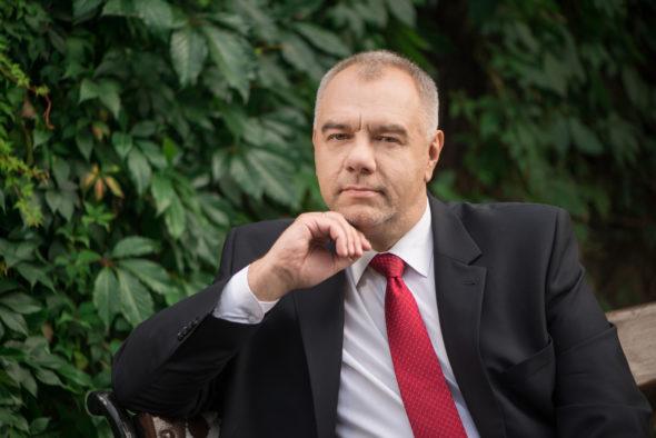 Jacek Sasin (5)