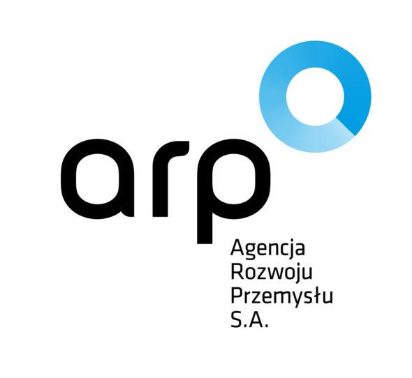 arp_podstawowy_cmyk