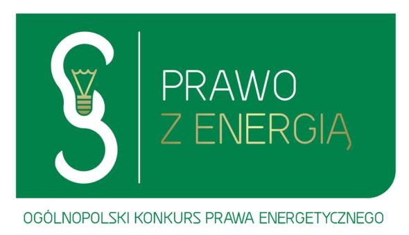 logo OK PE Prawo z Energi-