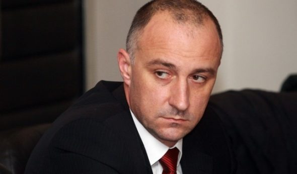 Ivan Vrodljak