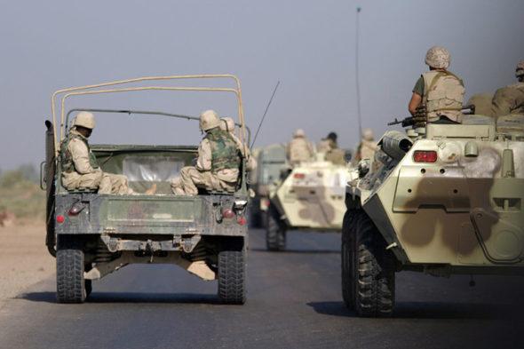 800px-Ukrainian_military_in_Iraq
