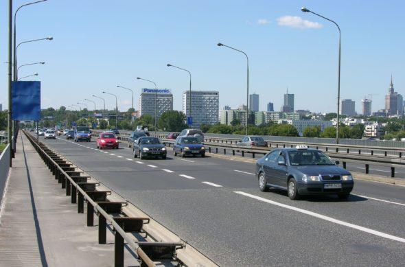 Most_Łazienkowski_2011