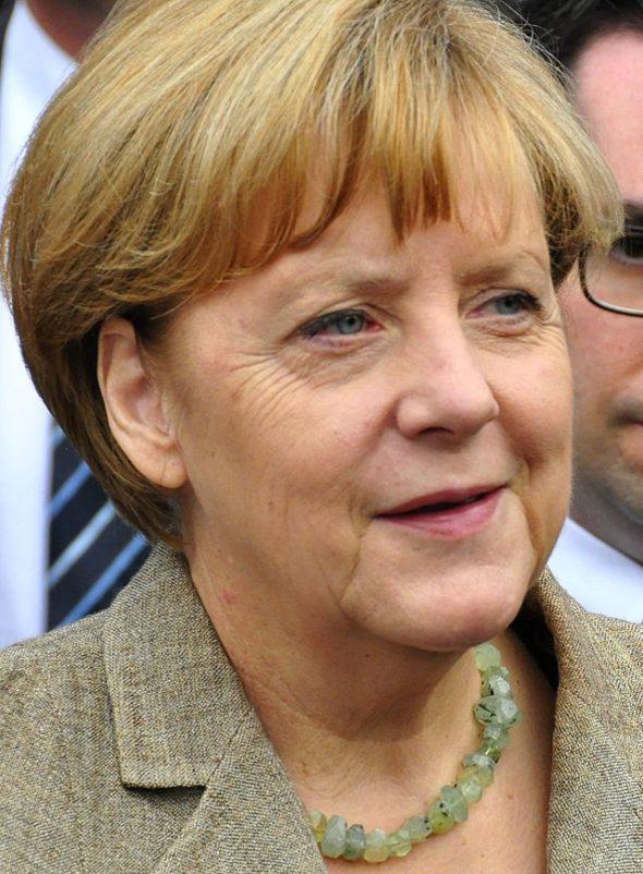 Angela-Merkel-2014