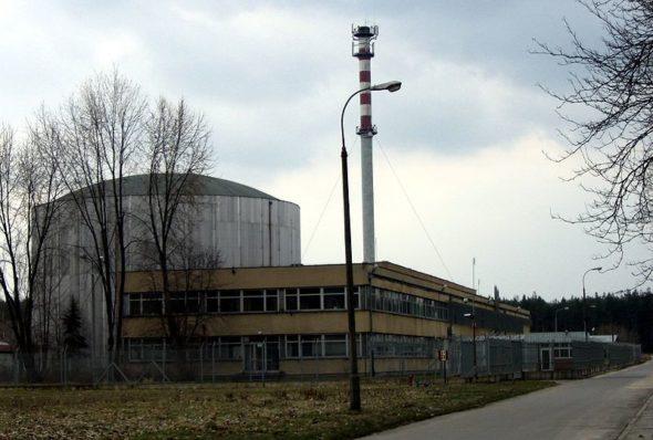 800px-Reaktor_Maria_w_Swierku