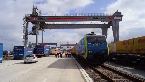 PKP Cargo 3