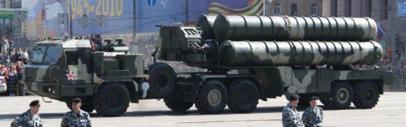 S-400_Triumf_launch_vehicle