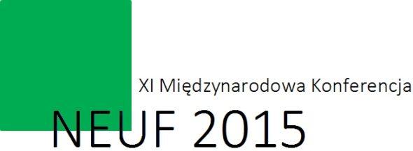 NEUF2015logo