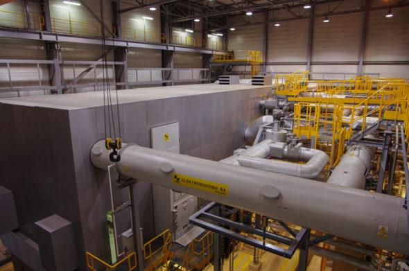 20150729-blok-nowy_generator-71-MW