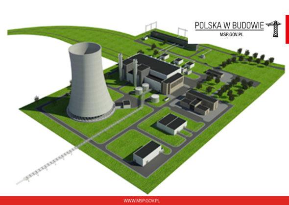 Elektrownia Puławy