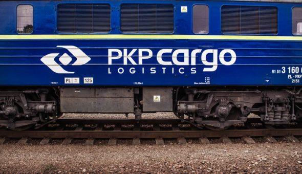 PKP Cargo 4
