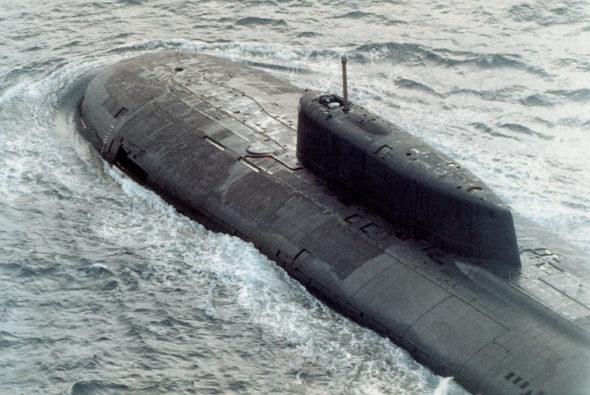 Zdjęcie: wikipedia.org