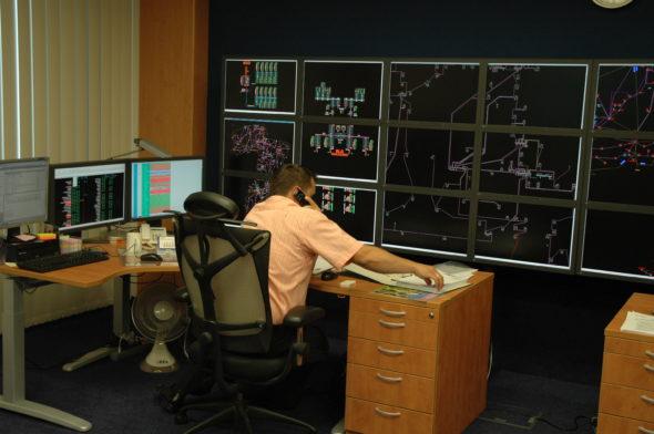 centralna-dyspozycja-mocy-energa-operator-2