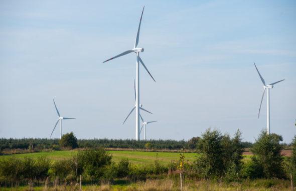 elektrownia_wiatrowa_bardy_1